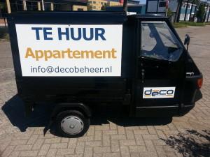 decobeheer_tehuur